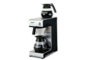 Filter Coffee System