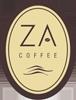 ZacoffeeZanzibar